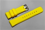 Rubber Strap 22mm