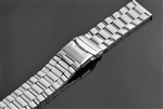 Stainless Steel Bracelet 24mm