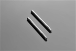 24mm Virtuoso Stainless Steel Link Pins (Set of 2)