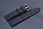 Leather Strap 26mm