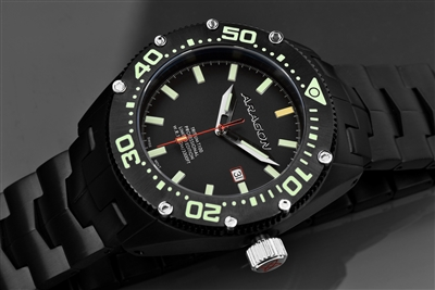 "Virtuoso T100 SWISS ETA 2824 <inline style=""color: rgb(255, 0, 0);""> OUT OF STOCK</inline>"