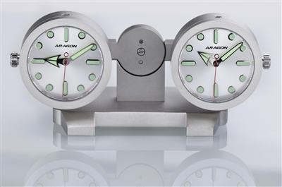 collectors clock
