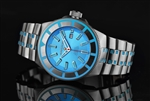 ARAGON Bioluminescence Automatic