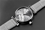 ARAGON M COLLECTION 38mm QUARTZ
