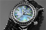 "ARAGON Millipede Gemstone Automatic LE   <inline style=""color: rgb(255, 0, 0);"">SOLD OUT</inline>"