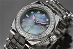 "ARAGON Millipede Gemstone Automatic LE  <inline style=""color: rgb(255, 0, 0);""> OUT OF STOCK</inline>"