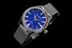 ARAGON Caprice Gemstone Automatic