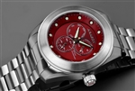 "Aragon Predator Multifunction SS   <inline style=""color: rgb(255, 0, 0);"">SOLD OUT</inline>"