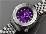 Aragon Divemaster NH35A 50mm