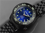 Aragon Divemaster EVO NH35A 50mm