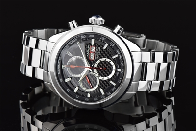 "Antigravity 7750 Chrono LE   <inline style=""color: rgb(255, 0, 0);""> OUT OF STOCK</inline>"