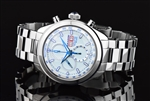 Antigravity 7750 Chrono LE