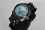 "ARAGON Antigravity Automatic 50mm <inline style=""color: rgb(255, 0, 0);""> OUT OF STOCK</inline>"