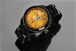 "ARAGON Antigravity Automatic 50mm  <inline style=""color: rgb(255, 0, 0);"">SOLD OUT</inline>"