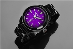 "ARAGON Antigravity Automatic 50mm<inline style=""color: rgb(255, 0, 0);""> OUT OF STOCK</inline>"
