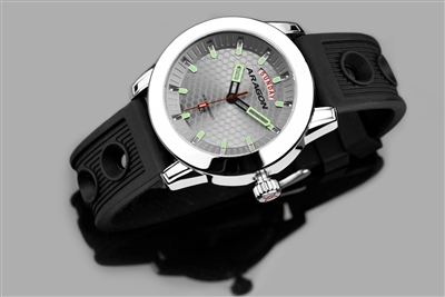 "ARAGON Sports Machine Day/Date <inline style=""color: rgb(255, 0, 0);"">OUT OF STOCK</inline>"