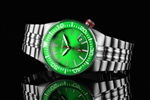 Hercules Tritium T-100 Automatic Watch