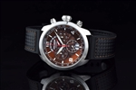 Caprice Pilot Edition 8040.N Swiss Chrono