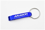 Aragon Accessories Bottle Opener