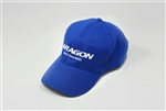 Cap - Royal Blue