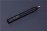 Aragon Accessories Screw Driver